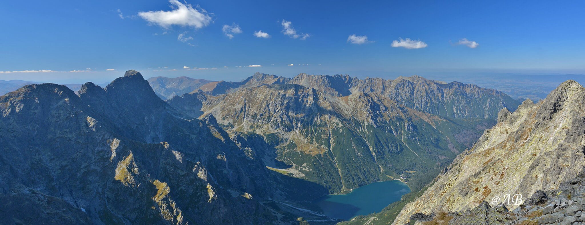 panorama1b