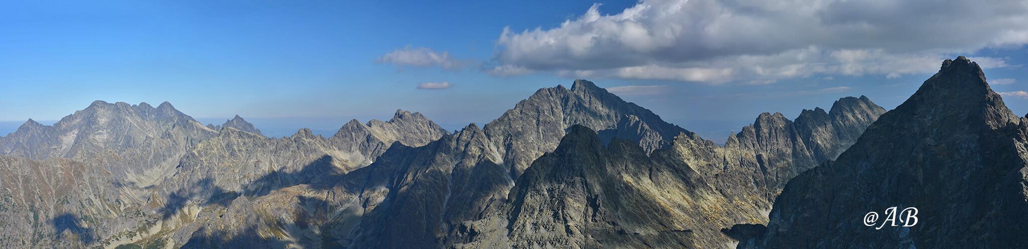 panorama2b