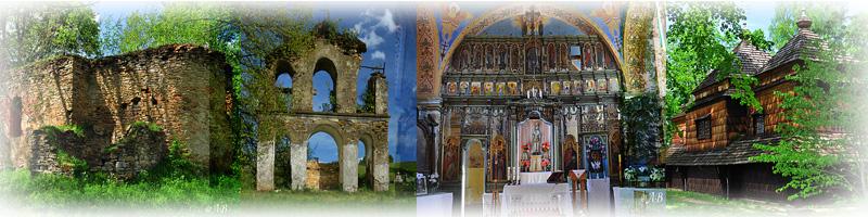 Cerkwie1