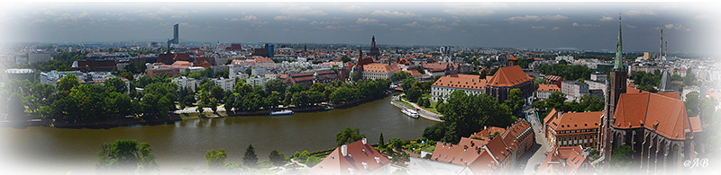 Wroclaw_Pan1a