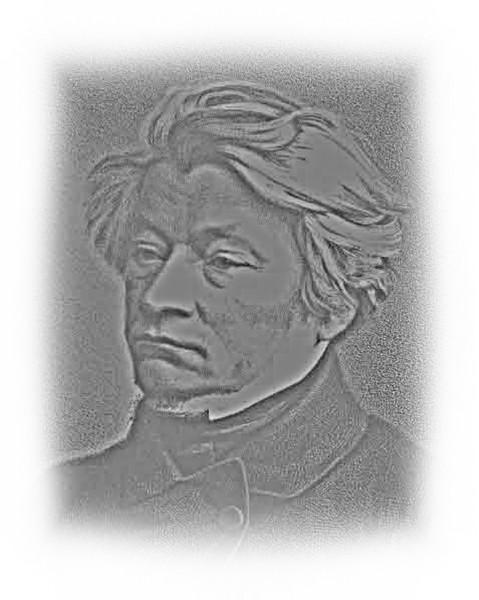 Mickiewicz3